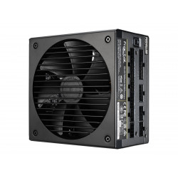 Fractal Design - ION+660W - 80+ Platinum