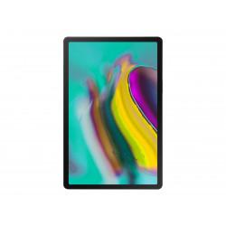 "Samsung Galaxy Tab S5e 10.5"" 64GB Sort A"