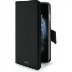 Puro iPhone 11 Pro, Aftagelig wallet i k