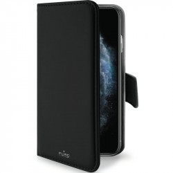 Puro iPhone 11 Pro Max, Aftagelig wallet