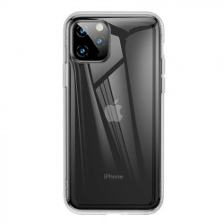 BASEUS iPhone 11Pro (2019) Cover