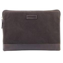 Dbramante1928 Neo Macbook Sleeve 14""