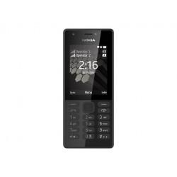 """Nokia 2016 (2016) 2,4"""" Grå"""