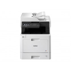 Brother DCP-L8410CDW Color Laser