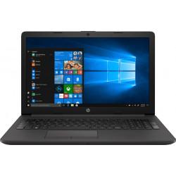 """HP 250 G7 15,6"""" Bærbar"""