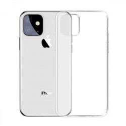 BASEUS iPhone 11 (2019) Cover