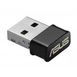 ASUS USB-AC53 Nano Wi-Fi Adapter
