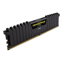 CORSAIR Vengeance DDR4 16GB kit 2666MHz