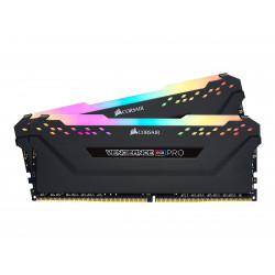 Corsair Vengeance RGB PRO DDR4-2666 16GB