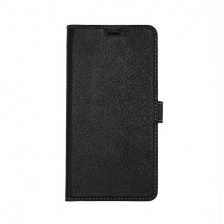 Essentials iPhone 11 Pro Max Cover Sort