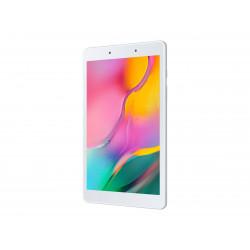 """Samsung Galaxy Tab A (2019) 10,1"""" 32GB"""