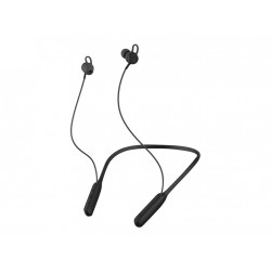 Havit in-ear ANC Headset Bluetooth