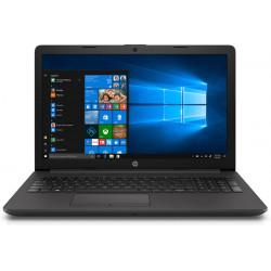 HP 255 G7 15,6FHD, A4-9125, 8GB/128GB