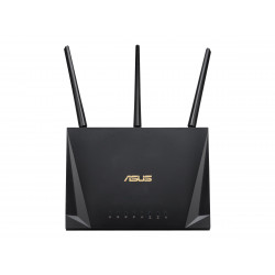 Asus RT-AC85P NORDIC Wireless Router