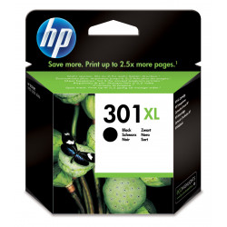 HP 301XL Sort patron