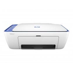 HP Deskjet 2630 All-in-One Wi-Fi