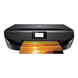 HP Envy 5010 All-in-One Blækprinter