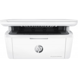 HP LaserJet Pro MFP M28w Laser