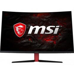"MSI Optix AG32CQ 31.5"" 2560 x 1440 144Hz"
