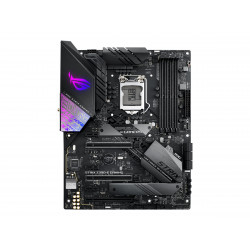 ASUS ROG STRIX Z390-E GAMING - Bundkort