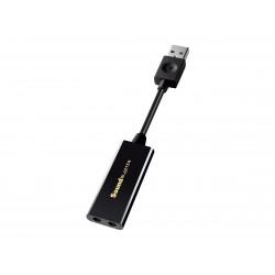 Creative Sound Blaster Play! 3 USB Ekste