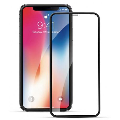 iPhone XR/11 Full Size skærmbeskyttelse