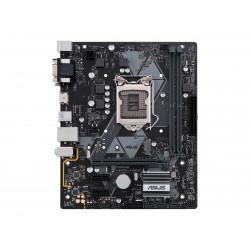 ASUS PRIME H310M-A R2.0 Micro-ATX