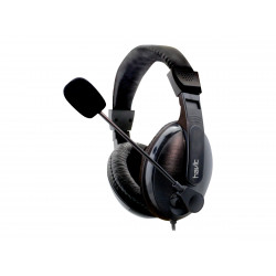 Havit Basicline Stereo Headset H139d