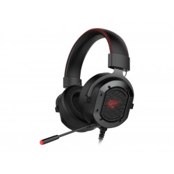 Havit 7,1 Gaming Headset USB