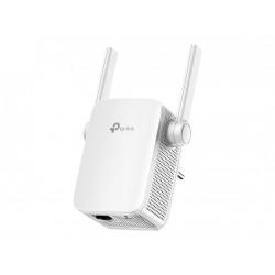 TP-Link AC1200 Wi-Fi Range Extender RE30