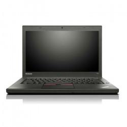 Lenovo ThinkPad T450 Refurbished T1A