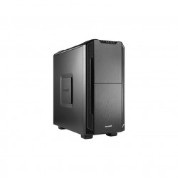 be quiet! Silent Base 600 ATX Kabinet