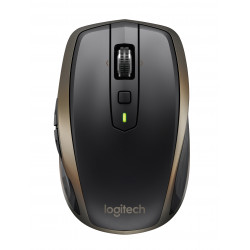 LOGITECH MX Anywhere 2 Wireless Mobile