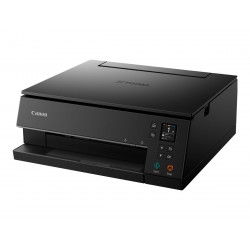 Canon Pixma TS6350 Multifunktionsprinter