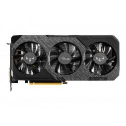 ASUS GeForce GTX1660S 6GB GDDR6