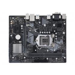 ASUS Prime B365M-K Bundkort micro-ATX