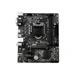 MSI H310M PRO-VDH PLUS LGA1151 IntelH310
