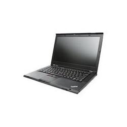 Lenovo T550 Refurbished i5-5200u 8/240GB