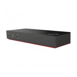 Lenovo ThinkPad Thunderbolt3 WS Dock