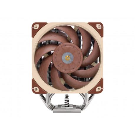 Noctua NH-U12A CPU Køler Max 22 dBA