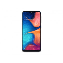 "Samsung Galaxy A20e 32GB 5,8"" Sort"