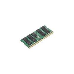 Lenovo 16GB DDR4 RAM 2666MHz