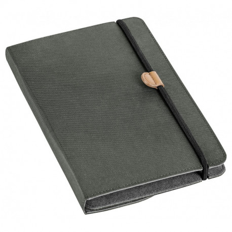 """Acme Loop Tablet Cover 7""""-8"""""""