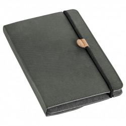 """Acme Loop Tablet Cover 9,7""""-10,1"""""""