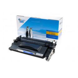 G&G HP CF226X Sort 9000Sider