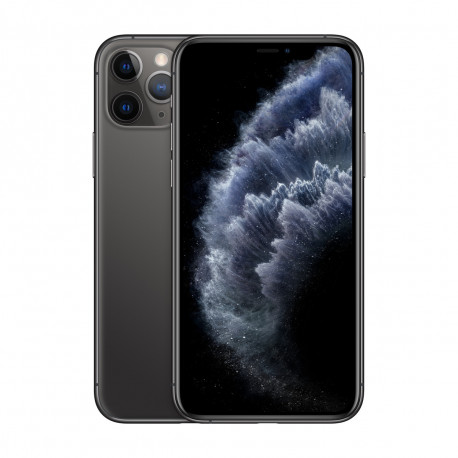 iPhone 11 Pro Max Reparation