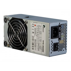Inter-Tech Argus TFX-300W PSU
