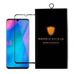 Nordic Shield Huawei P30 Lite skærmbesky