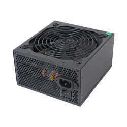 Fourze Power Supply 750W, 80+