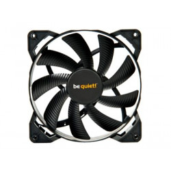 Be Quiet Pure Wings 2 120mm CPU Køler